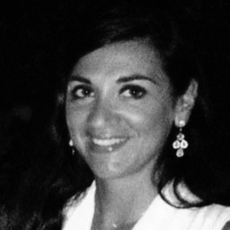 TALLARICO Dominique